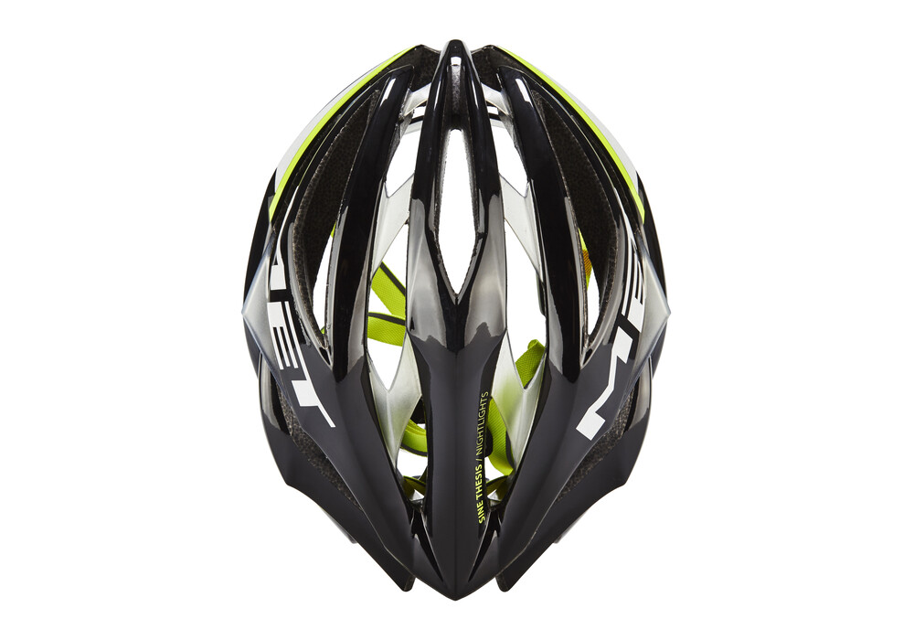 met sine thesis helmet weight Shop met sine thesis helmet black (adult medium 54-57cm) free delivery and returns on all eligible orders.
